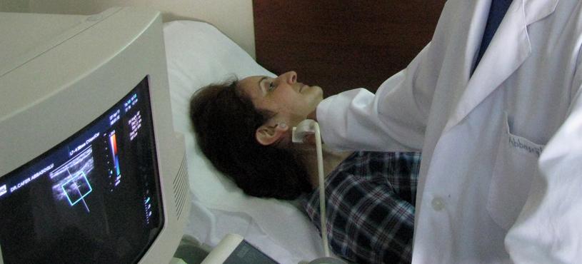 Şah damar hastalıkları