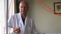 Dr Cafer